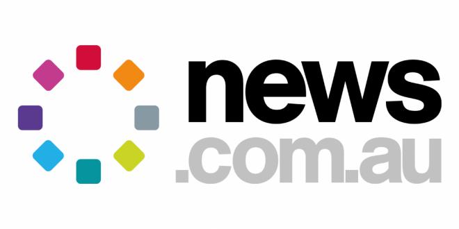 NC-NN-REC/NEWS.COM.AU HOME TRAVEL MODULE (173035)