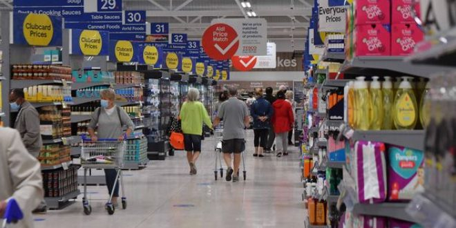 Tesco announces new Clubcard scheme for all shoppers who love home bargains