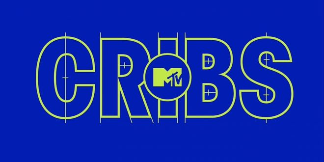 Cribs Is Coming Back To MTV