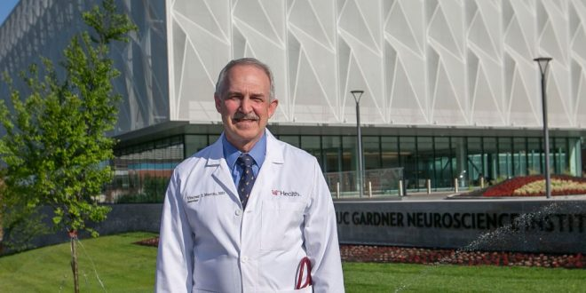 WMC Action News 5 Memphis, TN: How to fight major migraine symptoms