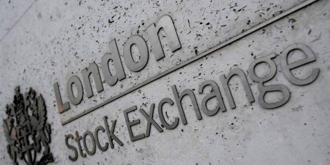 Dollar gains, stocks slide on muddled inflation outlook