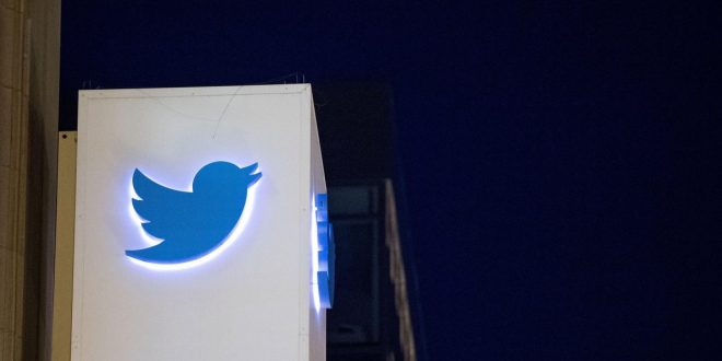 Feds: California Men Discussed 'Terrorist' Attacks on Twitter and Facebook, Other Targets