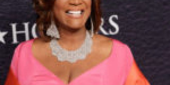 Patti LaBelle Shares the Hilarious Story of How Elton John Paid Her Back for Lost Tupperware