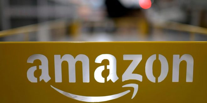 Amazon Complains to Apple About Fakespot Review App, Gets It Kicked Off the App Store