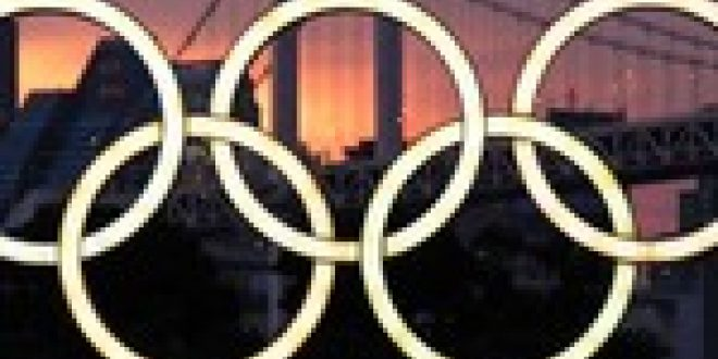 How to Watch the 2021 Tokyo Olympics