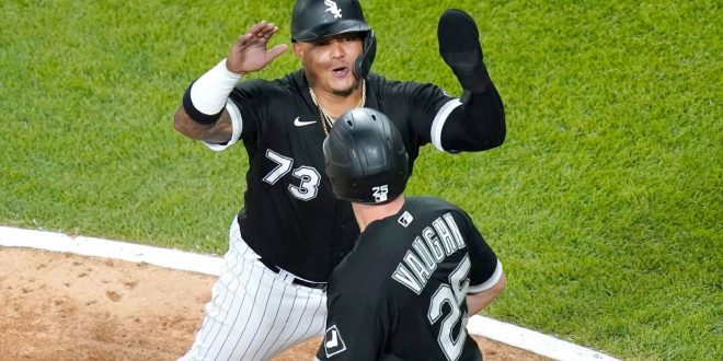 'We know what's going on': Inside the unlikely union of TLR and the White Sox