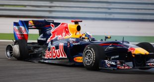 The collisions that defined some of F1's iconic rivalries