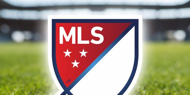 MLS Sued by Exec Claiming Retaliation for Speaking Up After George Floyd's Death