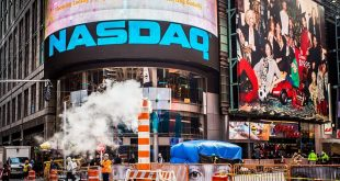 Outbrain shares start trading on Nasdaq as startup raises $160 million in IPO
