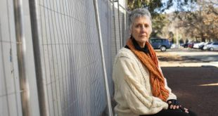 Mr Fluffy victims welcome federal asbestos database