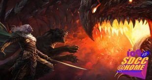 Magic: The Gathering's New Dungeons & Dragons Set Was Almost Not Nearly D&D Enough