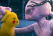 A Pokémon Live-Action Series Is Coming to Netflix