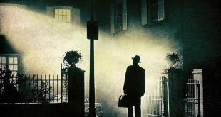 A New Exorcist Trilogy Is Coming From Universal and Blumhouse