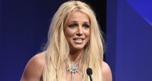 Britney Spears Is Trying to Kick Her Dad Jamie Spears Off Her Conservatorship … Again