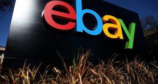 Former eBay Manager Caught In Deranged Cyberstalking Scandal Gets 18 Months in Prison