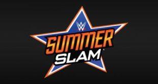 Tiffany Haddish will host SummerSlam After Party in Las Vegas