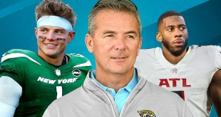 2021 NFL training camp: Biggest questions, roster projections for all 32 teams