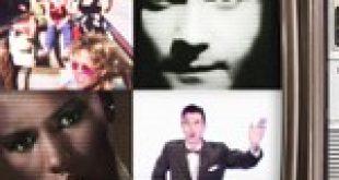 The 40 Best Music Videos of 1981: Staff List
