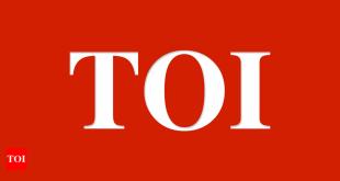 BJP evasive on Pegasus, to blame for logjam: Congress