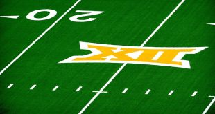 ESPN to Big 12, Bowlsby: 'No wrongful conduct'