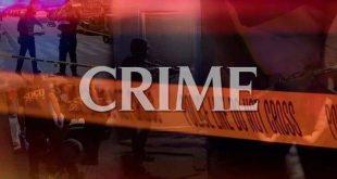 44 killings 'unsolved' in Region 1