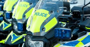 Appeal after motorcyclist seriously injured in Maida Vale