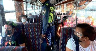 Covid surge in Metro Manila serious – OCTA