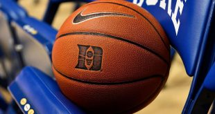 Duke lands second top-20 commit in four days