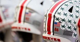 No. 2 prospect in Ohio State's class decommits