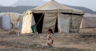 UN chief to name Swedish diplomat as new Yemen envoy: diplomats