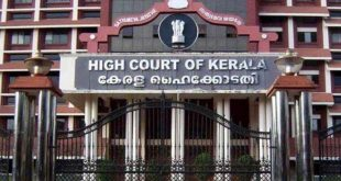 Over 20,000 litres of spirit stolen from TSCL: Ker HC rejects bail plea of arrested