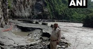 218 dead this monsoon season in rain-ravaged Himachal: State govt